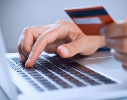 Gateway de pagamento: aumente a conversão das vendas do e-commerce
