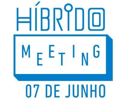 Híbrido anuncia palestras de empreendedorismo e comércio eletrônico