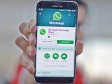 Take eWhatsApp novidade na comunicação entre organizações e clientes com WhatsApp Business