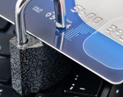Fraude no e-commerce brasileiro caiu 27,3% em 2018, revela Konduto