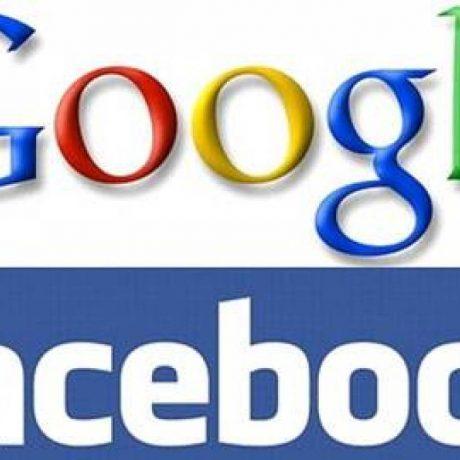 UE apoia regras de direitos autorais direcionadas a Google e Facebook