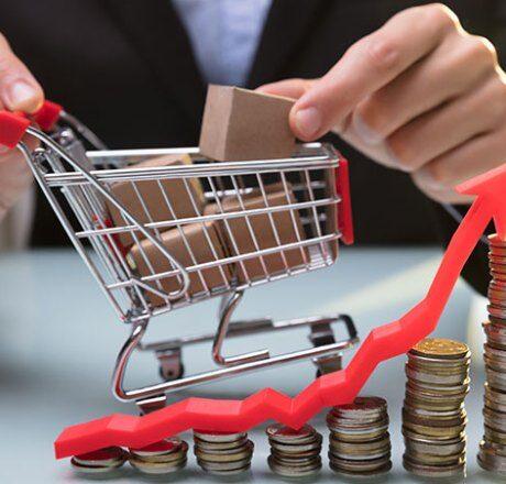 10 Formas de vender mais pela internet