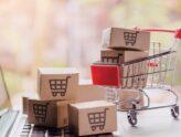 Venda Online deve crescer 26% em 2021, aposta Ebit|Nielsen