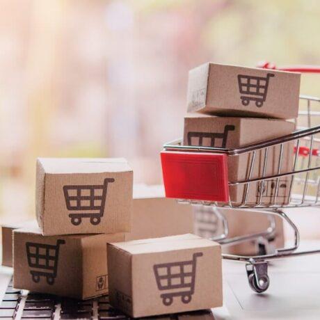 Venda Online deve crescer 26% em 2021, aposta Ebit Nielsen